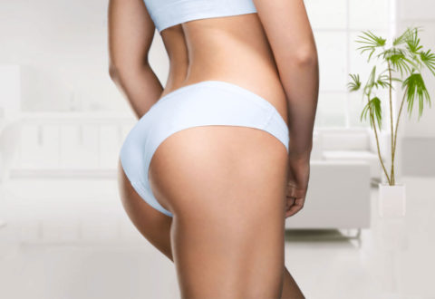 Ultrasound-Guided Brazilian Butt Lift (BBL)
