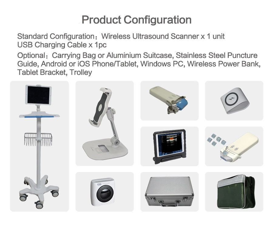 3in1-Ultrasound Scanner-probe-product-configuration